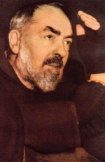 Fader Pio