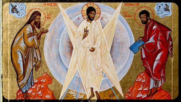 Transfiguratione - Kopia-2