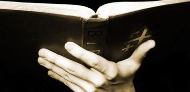 biblia_390