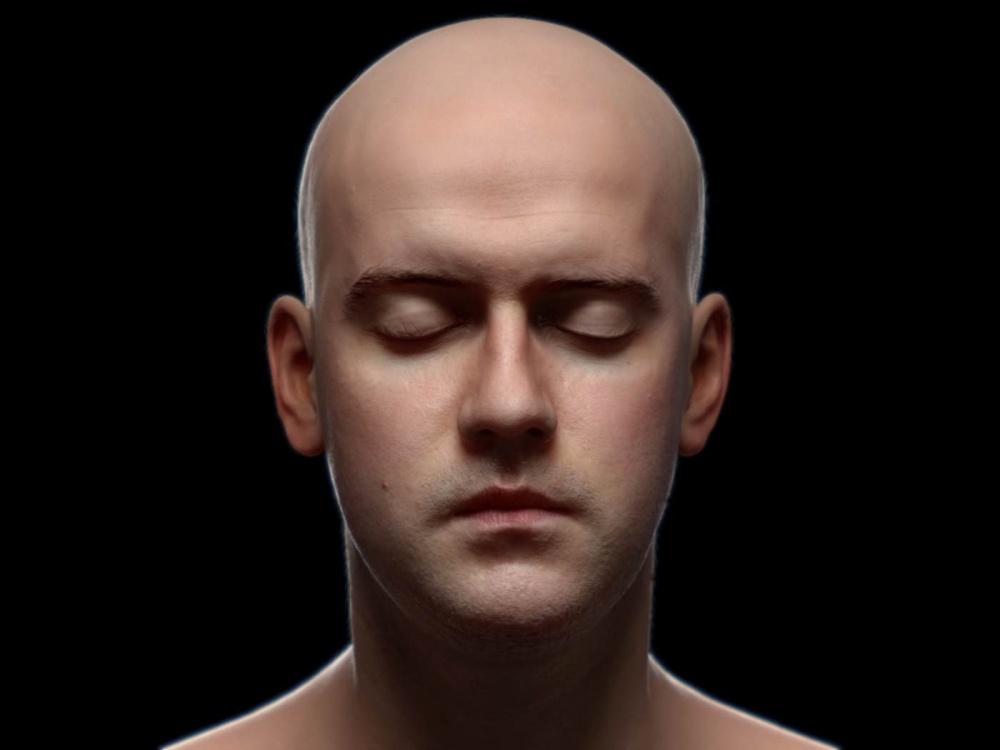sennik-głowa