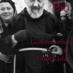 PadrePio-stor