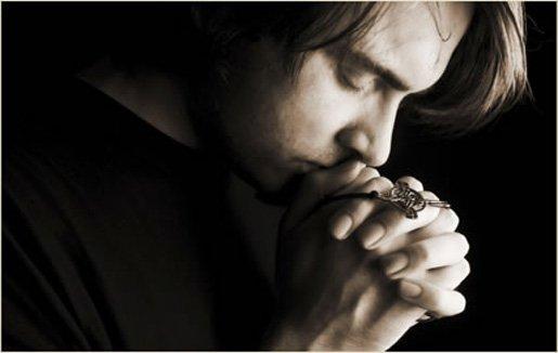 prayerhealingpower2