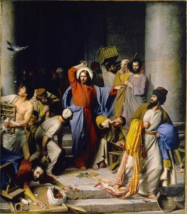 jesus-driving-the-money-lenders-from-the-temple