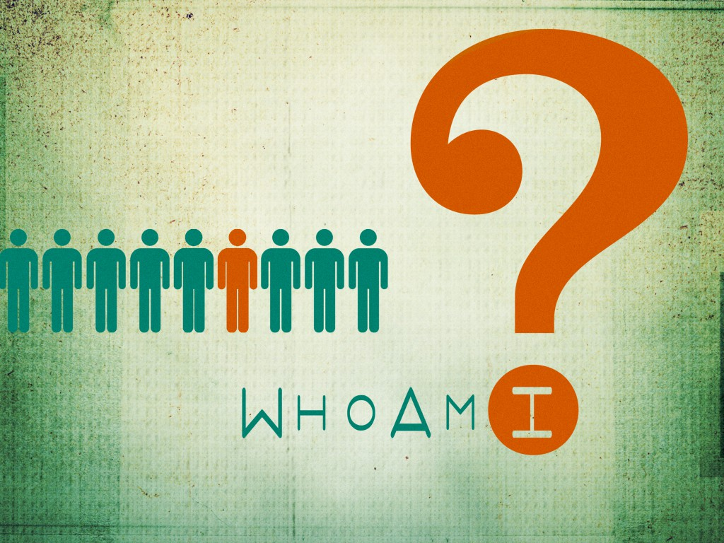 who-am-i-open-1024x768