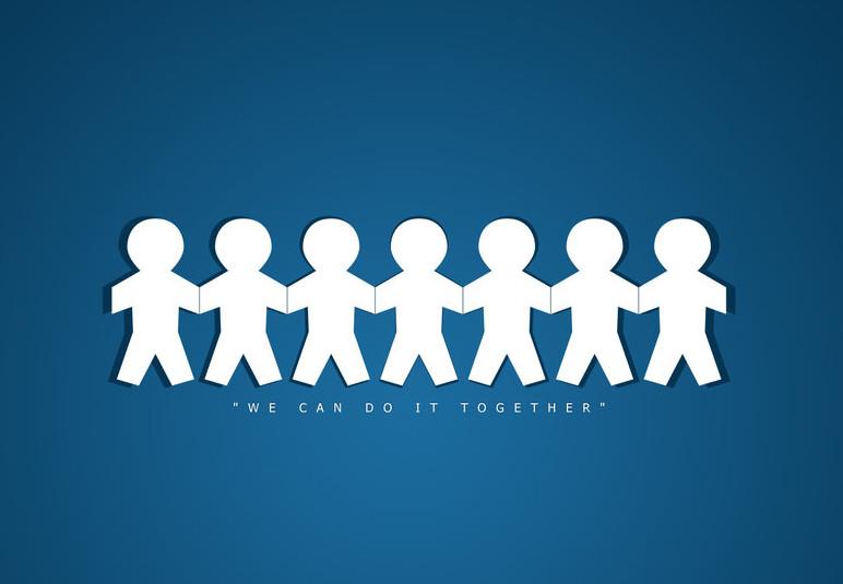 we_can_do_it_together_by_chokri_achraf-d4qw931