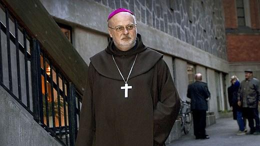 biskop