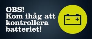 DP_batteri_Sverige (640x271)