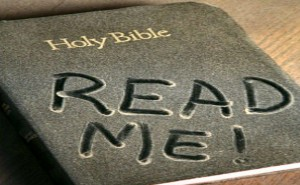 dusty-bible-read-me (600x370)
