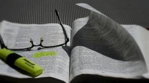 bible-839093_640