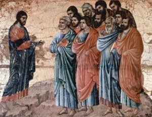 disciples01