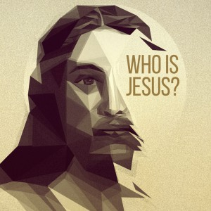 who_is_jesus