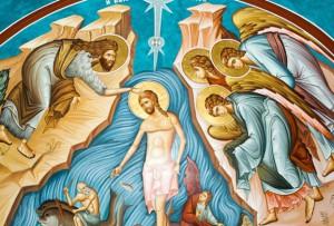 chrzest-panski-komentarz-liturgiczny-622x420