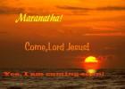 Maranatha2 (1)
