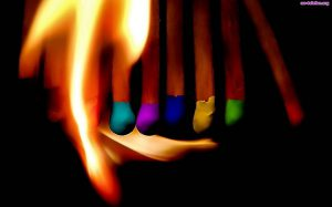 zapalki-ogien-kolorowe