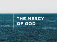 20150908_mercy